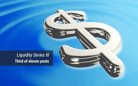 LSE_liquidity_460x288px_03